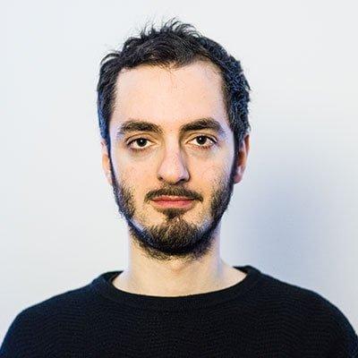 Emanuele Porcinai