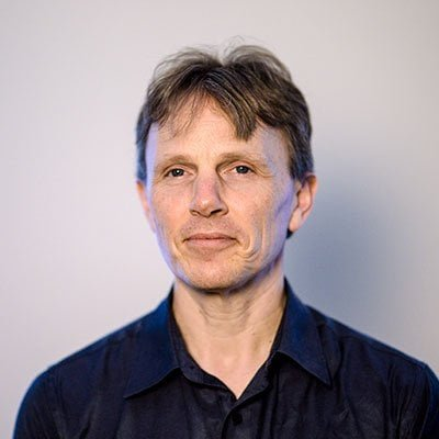 Jakob Kraft